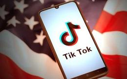 Tổng thống Trump sẽ quyết định số phận của TikTok Mỹ muộn nhất sau 36 tiếng nữa