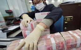 Điều gì khiến chính phủ Trung Quốc gấp rút bơm 200 tỷ nhân dân tệ vào các ngân hàng?