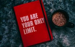 Vì sao phải đọc sách? Đơn giản thôi, vì tôi không muốn thua!