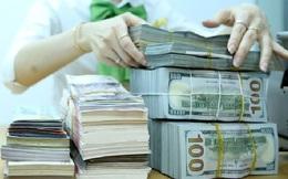 Ngân hàng Nhà nước có thể hạn chế mua USD, VND sẽ tăng giá?