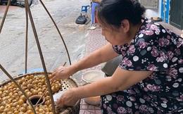 Nghỉ lễ ghé ngay 5 quán bún ốc nguội nổi tiếng Hà Nội, đảm bảo có thể chiều lòng mọi tâm hồn ăn uống