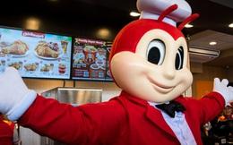 Tăng doanh thu hơn 40%, Jollibee trở lại cuộc đua bán đuổi KFC, Lotteria trong phân khúc fast-food
