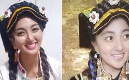 Hot TikToker Trung Quốc bị chồng cũ tạt xăng thiêu sống khi đang livestream là người thế nào?