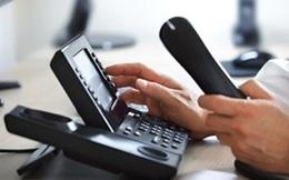 Mất 7 tỉ đồng sau cú điện thoại từ người xưng là bưu chính, công an TP.HCM