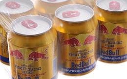 Bị kêu gọi tẩy chay tại quê nhà nhưng Red Bull Việt Nam đang thắng lớn: thu 2 đồng lãi 1 đồng, tỷ suất lợi nhuận ăn đứt Vinamilk, Sabeco, Heineken