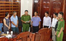 Điều động 120 công an phá đường dây đánh bạc nghìn tỷ ở Quảng Bình