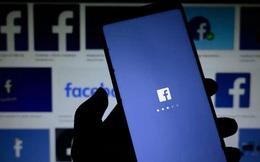 Facebook 'dọa' ngừng hoạt động ở châu Âu