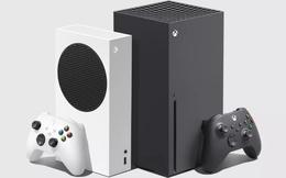 Toan tính của Microsoft sau khi chi hơn 10 tỷ USD thâu tóm loạt nhà sản xuất game đình đám