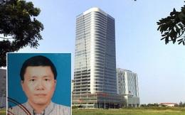 Bộ sậu cựu lãnh đạo Petroland 'rút ruột' hơn 50 tỷ đồng của công ty để chi tiếp khách