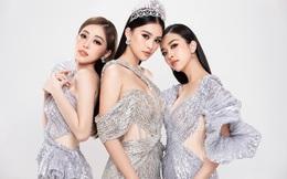 Chính thức khởi động cuộc thi Hoa hậu Việt Nam 2020
