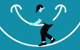 """Đáng ngẫm: Những người tự giác kỉ luật tới cực hạn, mới là những người """"đáng sợ"""" nhất"""