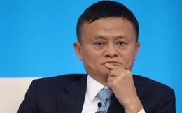 'Sói già đơn độc' soán ngôi giàu nhất Trung Quốc của Jack Ma
