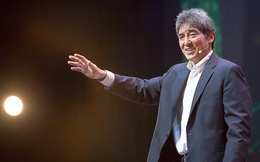 Cựu cố vấn Apple gợi ý 3 cách nịnh sếp dân công sở nên nhớ: Cách số 1 giúp bạn thành công tới 90%