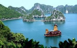 Sau Sungroup, đến lượt Vingroup đầu tư vào khu suối nước khoáng nóng Quang Hanh Quảng Ninh