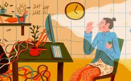 Những người lợi hại thường làm gì cuối tuần? Bạn vượt qua thời gian rảnh rỗi như thế nào, địa vị của bạn như thế đó