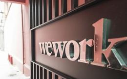Khi TikTok dễ dàng kiếm hàng chục tỷ USD trên đất Mỹ, kỳ lân một thời WeWork bán mình ở Trung Quốc lấy 200 triệu USD