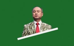 Canh bạc mới không ngờ của Masayoshi Son: TikTok!