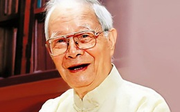 Nền tảng - Trụ cột - Nguyên tắc - Thói quen: 4 bí quyết dưỡng sinh đỉnh cao của danh y 104 tuổi Trung Quốc