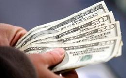 'Cách tôi kiếm được 2,3 triệu USD dù đặt chân đến Mỹ chỉ với 1.000 USD'