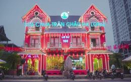 Sữa chua trân châu Hạ Long đổi concept nguyên 1 cửa hàng để chào đón Trung thu, tiết lộ có 193 cơ sở và hầu hết đã hoàn vốn