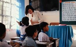"""2 thành phố của Việt Nam lọt vào danh sách """"thành phố học tập toàn cầu"""""""