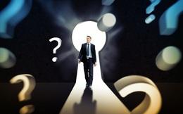 3 cách đặt câu hỏi thông minh khiến khách hàng hiểu mình muốn gì, ai làm sales đều nên học