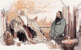 """9 bài học """"OLD but GOLD"""": Người thường chỉ đọc qua, người khôn ngoan sẽ suy ngẫm"""