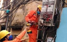 Lo ngại giá điện tăng khi chi phí sản xuất điện theo Quy hoạch điện VIII tăng?