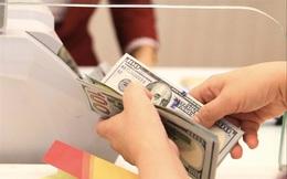 Chặn mua nhà ở nước ngoài để nhập tịch