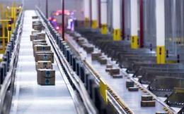 Nghi vấn về tính an toàn của các sản phẩm trên Amazon