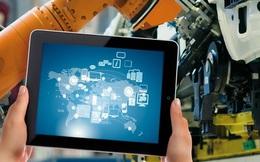 Savills: Công nghiệp 4.0 và xu hướng sản xuất thông minh ngày càng chiếm ưu thế