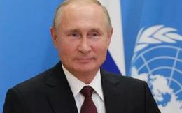 Tổng thống Putin sẽ tiêm vaccine ngừa Covid-19 Sputnik V