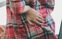 Đau thận hay đau lưng: Chuyên gia hướng dẫn cách phân biệt 2 bệnh này
