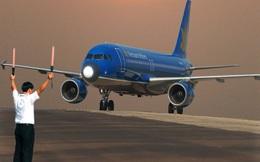 Đề xuất khôi phục đường bay thương mại quốc tế: Ấn định tần suất và hãng bay