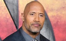 """NÓNG: Tài tử """"The Rock"""" Dwayne Johnson và cả gia đình xác nhận nhiễm COVID-19"""