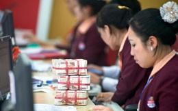 Financial Times: Lào đối mặt với nguy cơ vỡ nợ do ảnh hưởng nặng từ dịch Covid-19