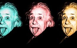 Mẹo học nhanh hơn của Elon Musk, Albert Einstein và Richard Feynman