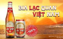 """Khi sản phẩm """"made in Vietnam"""" ngày càng khẳng định  vị thế trong lòng người tiêu dùng Việt Nam"""