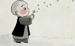 4 câu chuyện ngắn nhưng triết lý thâm sâu: Thành bại đời người, phương thức tư duy và niềm tin là điều vô cùng quan trọng