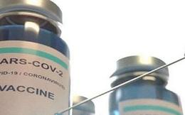 Mỹ chuẩn bị ra mắt vaccine Covid-19 trước ngày bầu cử Tổng thống