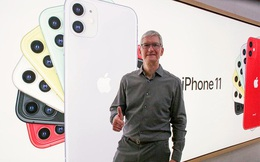 iPhone SE, iPhone 11 và iPhone XR - Những bước đi chiến lược tài tình nhất của thị trường di động trong nhiều năm trở lại
