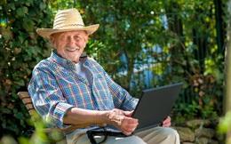Startup khi về hưu, tại sao không? Trả lời 26 câu hỏi trong bài viết này sẽ giúp bạn đưa ra quyết định chính xác!