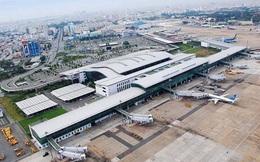 Fitch Ratings: Hàng không Việt Nam sẽ phục hồi nhanh hơn các nước Đông Nam Á khác