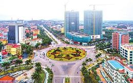 Bất động sản Bắc Ninh 'nóng', lưu ý gì khi đầu tư?
