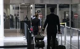 Sự tàn phá khủng khiếp của đại dịch đến ngành hàng không: Nửa triệu việc làm biến mất, các hãng cầu cứu chính phủ