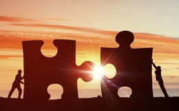 Hơn 30 năm trước, nhà sáng lập tập đoàn Daewoo đã chỉ ra nguyên tắc thành công bất biến: Giúp người khác là giúp chính mình!