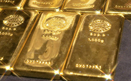 Giá vàng, Bitcoin và chứng khoán sẽ ra sao sau khi cùng nhau lao dốc?