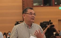 """Vụ """"thổi giá"""" thiết bị y tế ở Bạch Mai: Người bệnh bị """"móc túi"""" hơn 10 tỉ đồng"""
