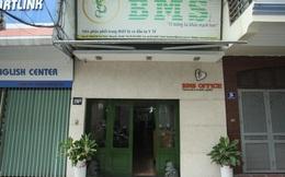 Vụ nâng giá thiết bị ở Bệnh viện Bạch Mai: Công ty BMS trúng thầu ở nhiều bệnh viện