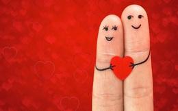 """Nếu một mối quan hệ không thể giữ thì tốt nhất là """"đường ai nấy đi"""" vì trong tất cả mối quan hệ bạn có quyền lựa chọn người bạn muốn ở cạnh"""